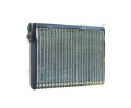 Радиатор испарителя Frig Air, код: 708.21004