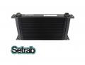 Радиатор масла Setrab, код: 50-116-4057
