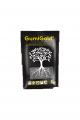 GumiGold® 1 kg; humatos de potasio, ácido húmico; estimulante de crecimiento;
