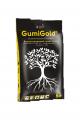 GumiGold® 5kg; kalium humate; Tillväxt stimulerande; Vattenlösliga gödningsmedel.