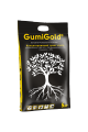 GumiGold® 5kg; 칼륨 휴민 산염; 성장 자극제; 수용성 비료.