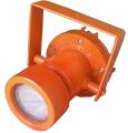 СВШ. Система видеонаблюдения в шахте взрывобезопасная (РВ Иа, ExdI)