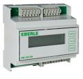 Метеостанция Eberle EM 524 89 DR