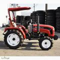Міні-трактор FOTON FT 244