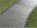 Плитка тротуара