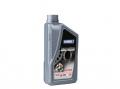 Моторное масло Atlantic Atlantic Max Power 10W-40 1л