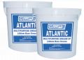 Смазка пластичная Atlantic Multi Purpose Grease EP2 15кг