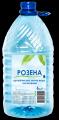 Вода питьевая (6 л)