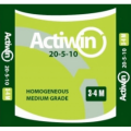 Удобрение Активин (Actiwin) 20-5-10