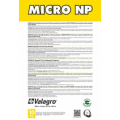 Micro NP удобрение для подкормки плодовых