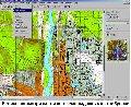 Программное обеспечение создания цифровых карт Digitals