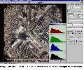 Программное обеспечение фотограмметрического сканера