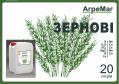 Комплексные хелатные удобрения, АгроМаг зерновые