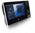 Системы наблюдения и безопасности электронные
