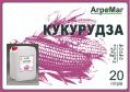 Хелатное комплексное удобрение, АгроМаг кукуруза