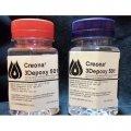 Ювелирная эпоксидная смола Creona 3D epoxy 501