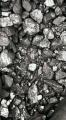Węgiel antracytowy