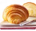 Margarine Aristo Premier Croissant of 80%