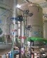 Установки деминерализации ионным обменом AquaHard®