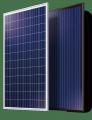 Солнечные батареи 270Вт Suntellite ZDNY-270P60