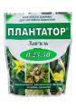 PLANTATORy0. 25. 50.;el abono mineral Complejo. El abono soluble de agua.