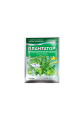 ПЛАНТАТОР® 0. 25. 50.; Complex mineral fertilizer; Water-soluble fertilizer.
