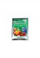 Complex mineral ПЛАНТАТОР® 5.15.45 fertilizer.