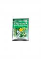 PLANTATOR® 10. 54. 10. Komplexe Mineraldünger. Wasserlösliche Dünger.