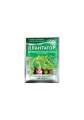 ПЛАНТАТОР® 30.10.10.; Complex mineral fertilizer. Water-soluble fertilizer.