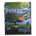 Средство Уникал-С для компоста и туалетов 15г