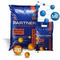 Комплексное водорастворимое удобрение Партнер Partner Bor+ NPK 35.10.10+2B+ME 25кг