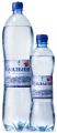 Вода Куяльник сильногазированная 0,5л