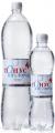 Вода Тонус - Кислород