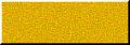 Пленка желтая разметочная световозвращающая