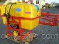 Опрыскиватель для МТЗ, ЮМЗ - навесной 800 литров