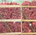 Сітка, мішки для впакування дров, овочів і фруктів, для виготовлення мочалок оптом із Дніпропетровська