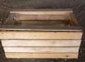 Ящики для овочів дерев'яні, пластикові в Дніпропетровську