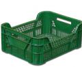 Ящики пластмассовые, пластиковые, ящики овощные оптом в Днепропетровске