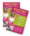 Пленка-сауна Beauty Belt Бьюти Белт для похудения
