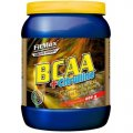 Аминокислоты BCAA Citrulline - 600g lemon-grapefruit