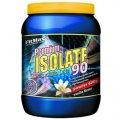 Протеин ISOLATE 90 PREMIUM - 600g strawberry