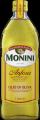 Оливковое масло Monini Anfora 1 л