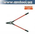 Ремкомплект к ножницам M676 Bahco M676-SH