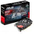 Видеокарта ASUS Radeon R7 360 2048Mb MINI (MINI-R7360-2G)