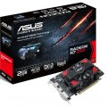 Видеокарта Radeon R7 250 2048Mb ASUS (R7250-2GD5)