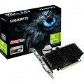 Видеокарта GeForce GT710 2048Mb GIGABYTE (GV-N710SL-2GL)