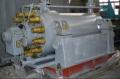 Elektro enerji üretimi için donatım