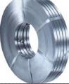 Paslanmaz çelik ürünleri