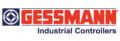 W.Gessmann GmbH джойстики, командоконтроллеры