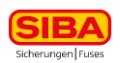 SIBA Предохранители низковольтные, высоковольтные, быстродействующие,  миниатюрные, для горной промышленности, судовые, V-типа специального назначения